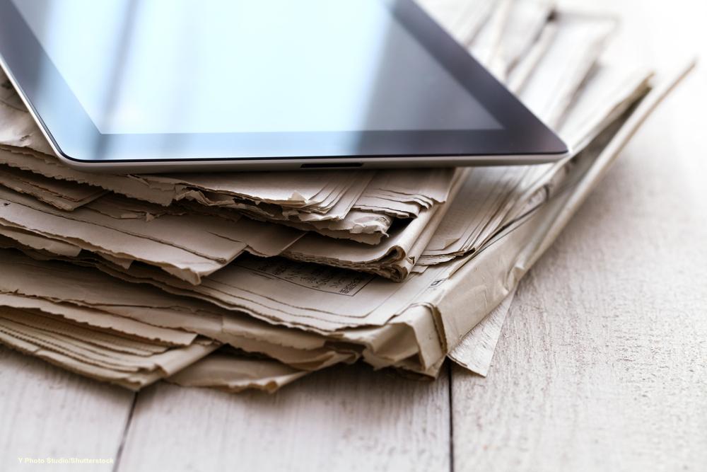Journalismus und Gesellschaft –Reflexionen und Werkstattbeiträge